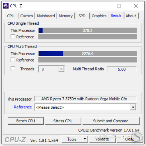cpu-z-bench.PNG