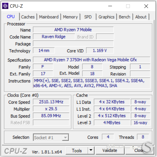 cpu-z-detail-1.PNG