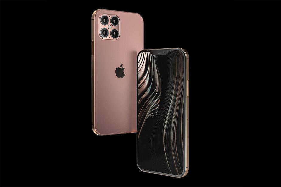 iphone12-a.jpg