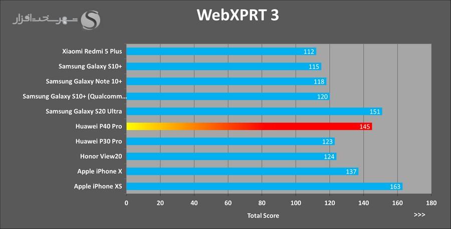 webx.jpg