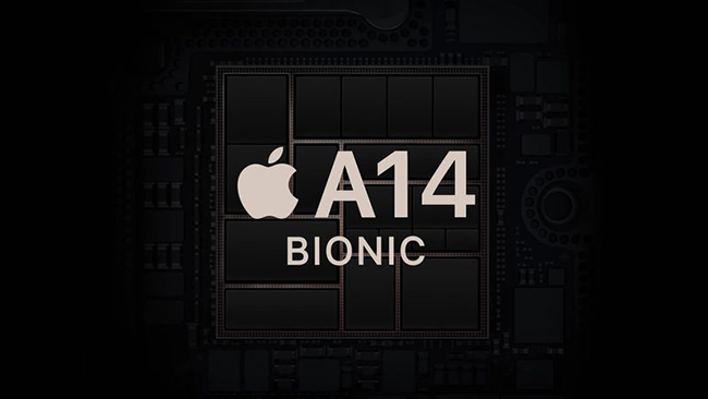 a14-bionic-clean.jpg