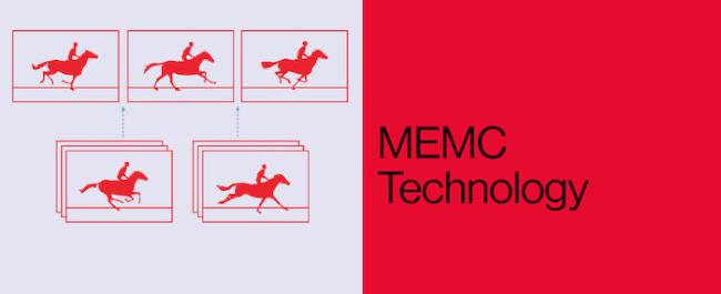 memc-tech.jpg