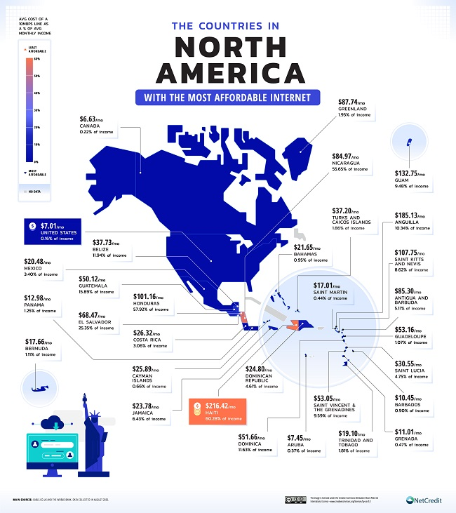 02_Countries-with-the-Most-Affordable-Internet_North-America.jpg