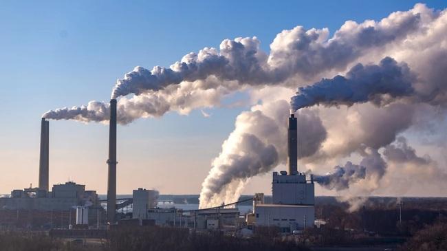 CO2FULE.jpg