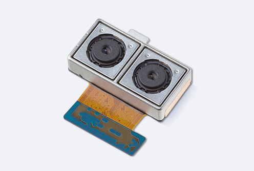 Samsung-among-others-sells-dual-camera-modules.jpg