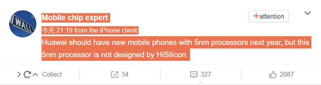 mobile-chip-expert.png