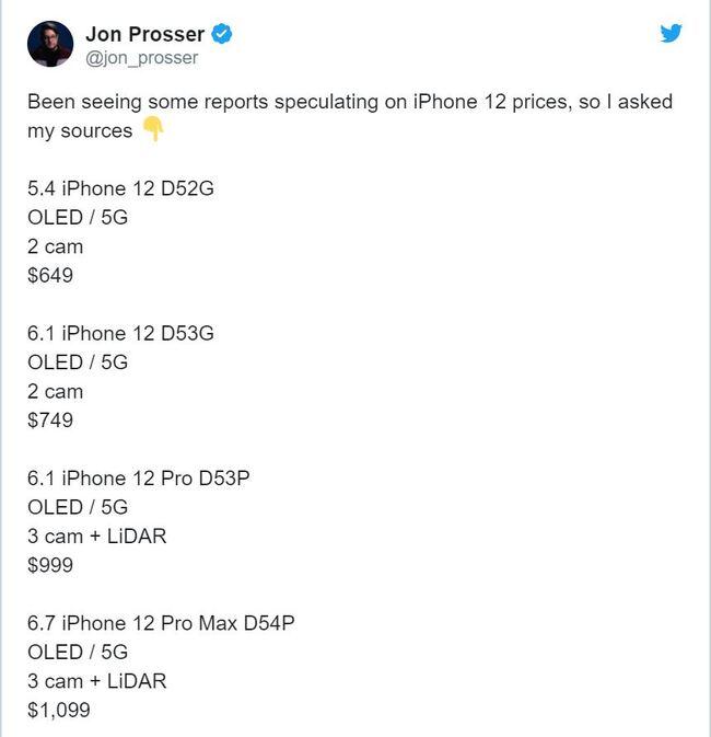 iphone12-jonprosser.JPG