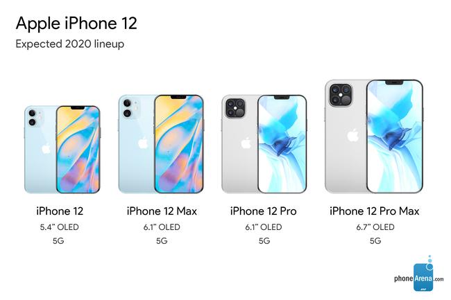 iphone121.jpg