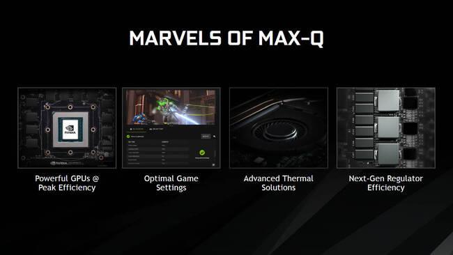 marvels-of-maxq.jpeg
