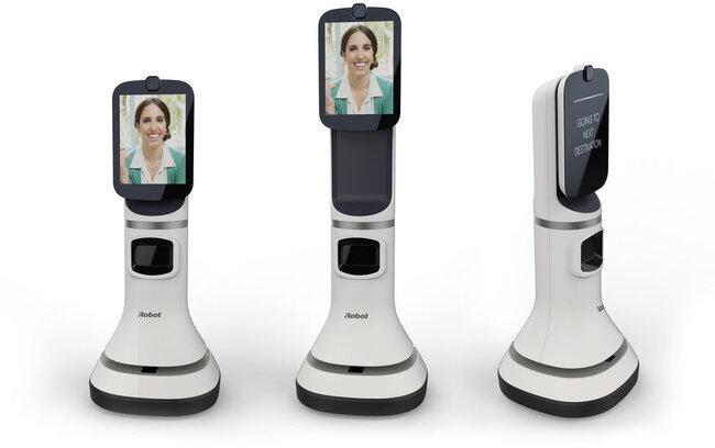 ava-robotics.jpeg