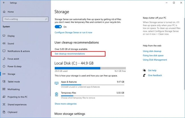 see-cleanup-recommendations-windows-10-option.jpg