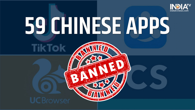 banned-chinese-apps.jpg