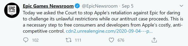 epic-tweet.JPG