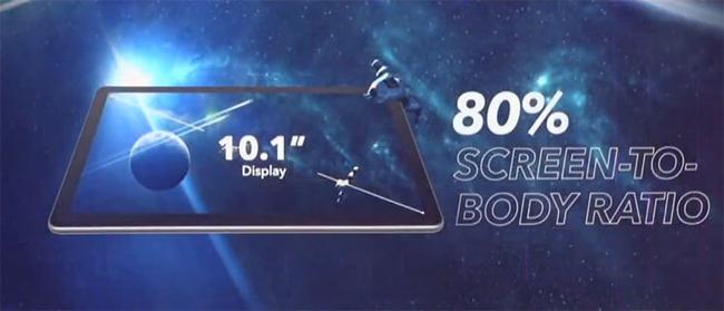 pad6-screen.jpg