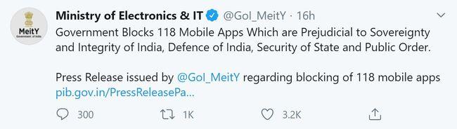 india-ban.JPG