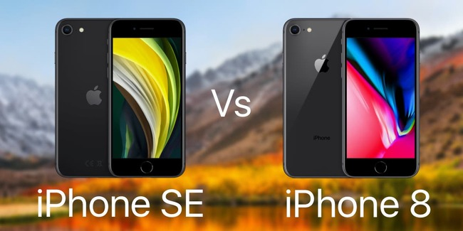 iPhone-SE-vs-iPhone-8.jpg