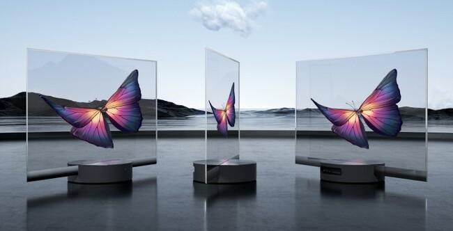 xiaomi-transparent-tv1.jpg