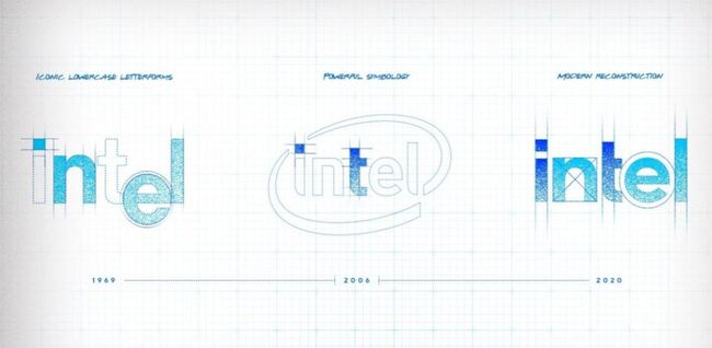 New-2020-Intel-Logo-Transitions.jpg