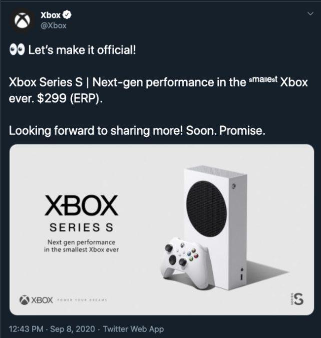 Microsoft-Series-S-official-announcement-tweet.jpg