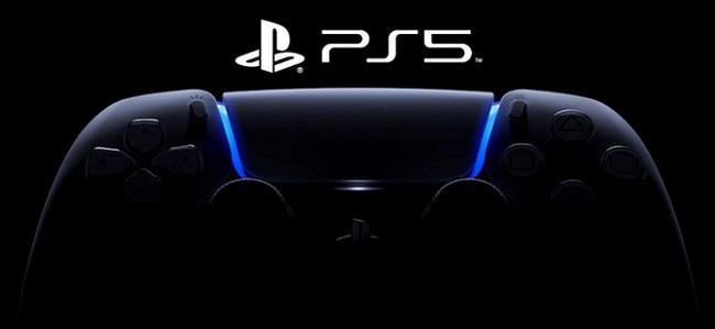 PS5-GA-2.jpg