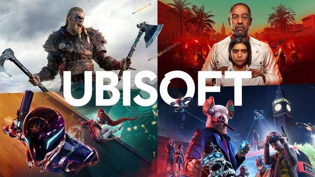 ubisoft-games.jpg