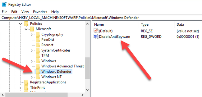registry-disable-anti-spyware.png