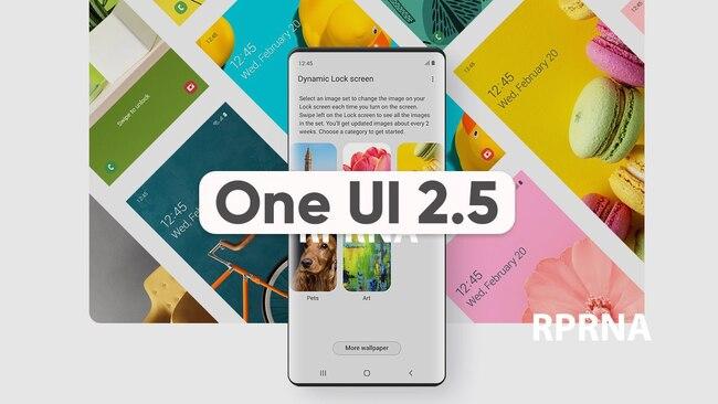 Samsung-One-UI-2.5.jpeg