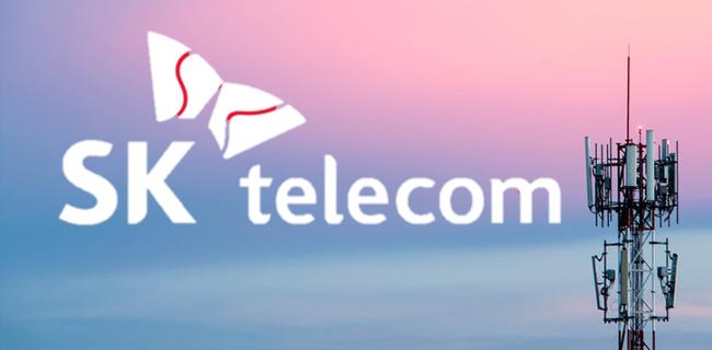 sk-telecom-hero-wiki.png