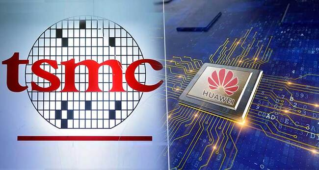 tsmc-continues-to-manufacture-for-huawei.jpg