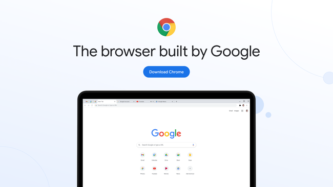 google-chrome-download-cover.png