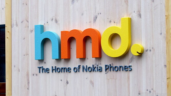 We'll need to sit tight until November for Nokia's next leader