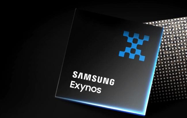 Samsung_Exynos.jpg