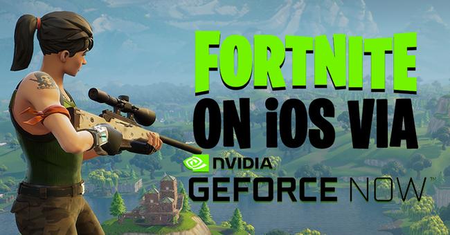 Fortnite-on-IOS-via-Nvidia-GeForce-Now-Esportz-Network.jpg