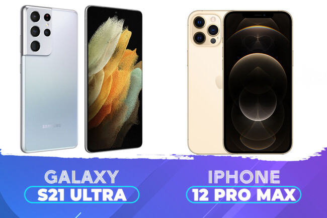 Samsung-Galaxy-S21-Ultra-vs-iPhone-12-Pro-Max.jpg