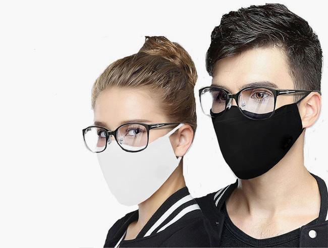 glassses-ebay-z.jpg