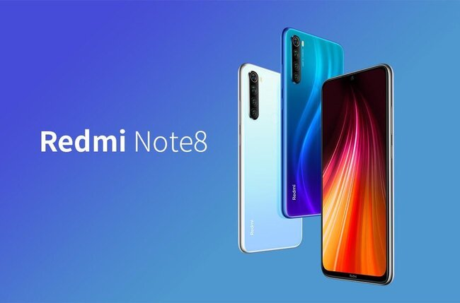 redmi-note-8.jpg