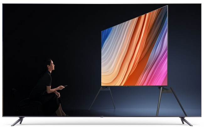 Redmi_Max_86_Smart_TV_drd.jpg