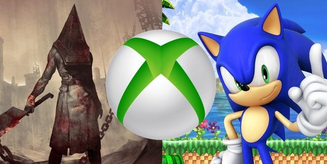 Konami_Sega_Silent_Hill_Sonic_Xbox_drd.jpg