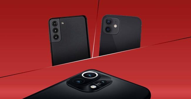 Xiaomi-Mi-11-iPhone-12-Galaxy-S21.jpg