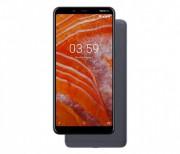Nokia-31-Plus-Baltic