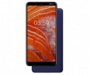 Nokia-31-Plus-blue