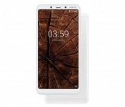 Nokia-31-Plus-white
