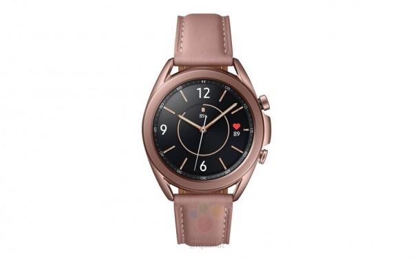 Samsung-Galaxy-Watch-3-41mm-1595863758-0-0