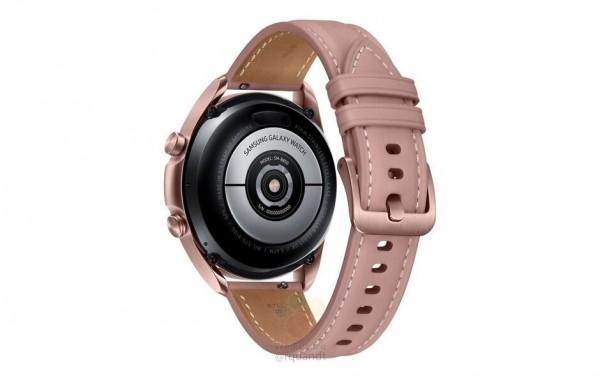 Samsung-Galaxy-Watch-3-41mm-1595863785-0-0