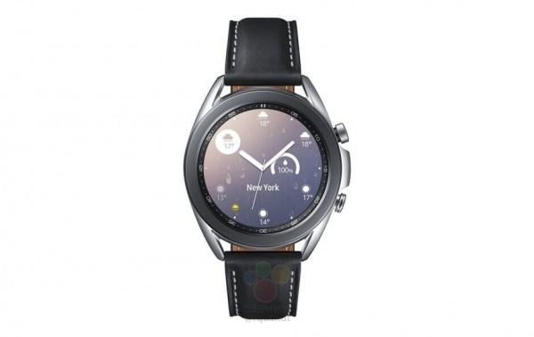 Samsung-Galaxy-Watch-3-41mm-1595863814-0-0