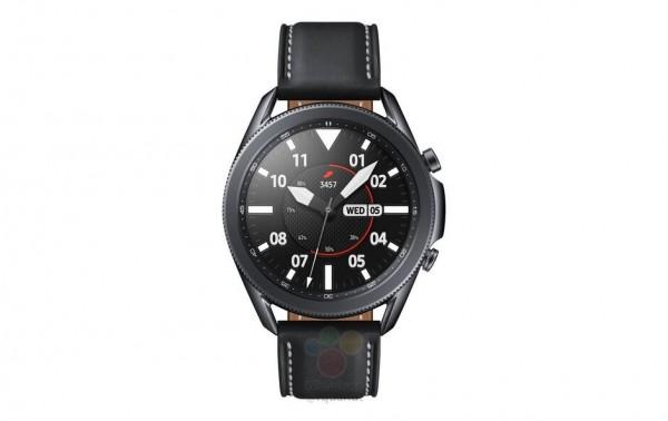 Samsung-Galaxy-Watch-3-45mm-1595863818-0-0