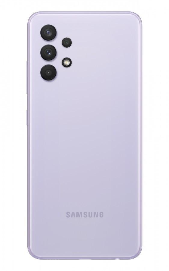 galaxy-a32-2
