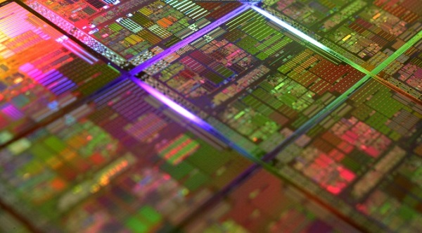 CPU-Wafer1.jpg