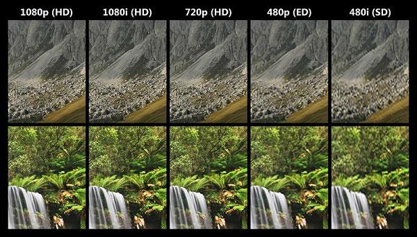 HD_vs_SD_resolutions.jpg
