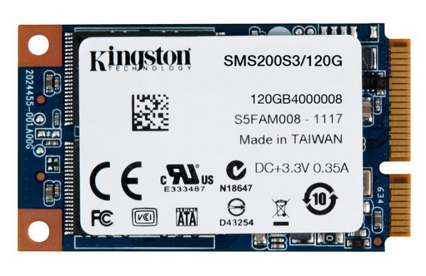 Kingston-s-New-SSDNow-mS200-mSATA-SSDs-Have-Caseless-PCB-Only-Design-438706-3